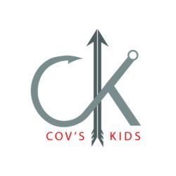 Cov's Kids